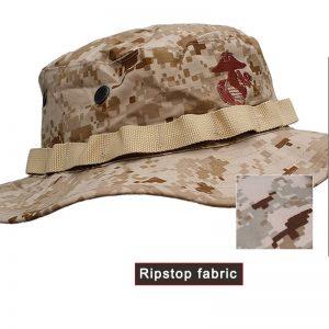 Outdoor Hunting Bucket Hat 1