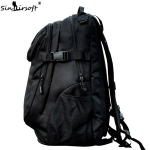 Tactical Molle 25L Sport Backpack 14 Inches laptop 1