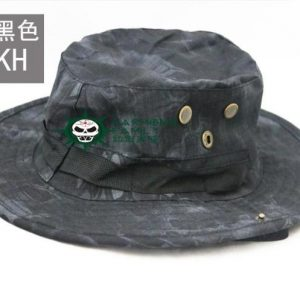 Military Army Tactical Bonnie Hat 1