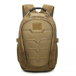 Tactical Waterproof Backpack