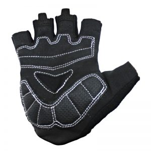 Fashion tactical riding gloves 1