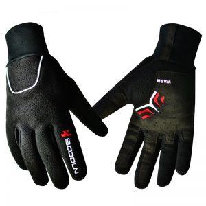 Waterproof Outdoor tactical gloves