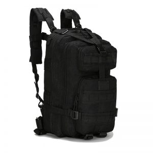 Military Tactical Backpack 30L 1