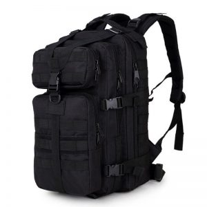 35L Military Army Backpack 1