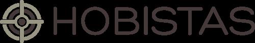 Hobistas – Outdoor Equipment & Accessories
