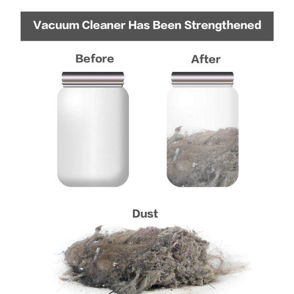 Nano Dust Remove 4